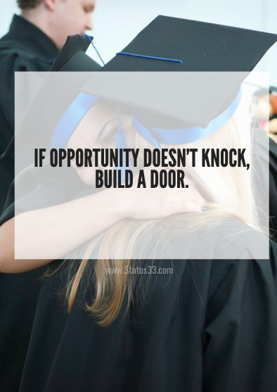 graduation quotes for sister