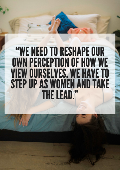 good women quotes