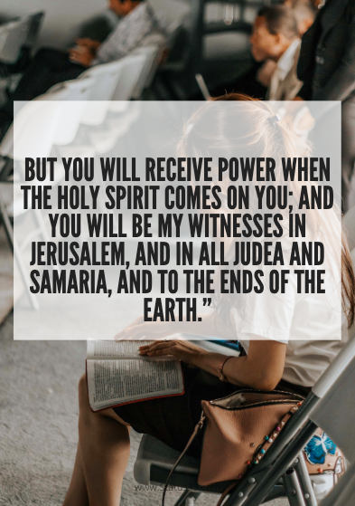 bible quotes image