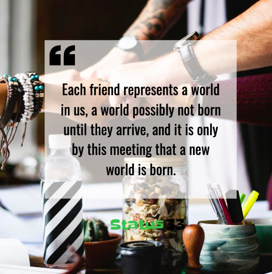 friendship day quotes for love