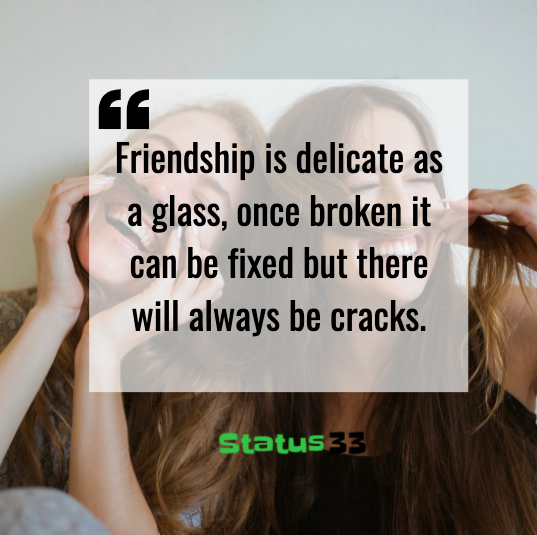 cool friendship day quotes