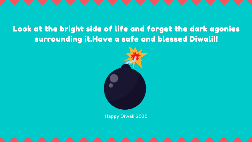 happy diwali wallpaper Image 2020