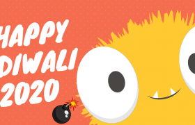 hd happy diwali wallpaper 2020