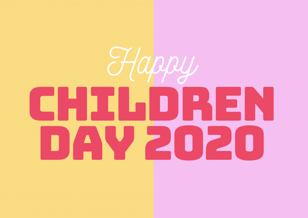children day wishes image 2