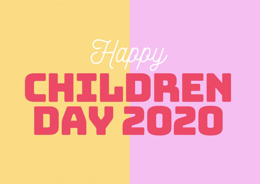 children day wishes image 2