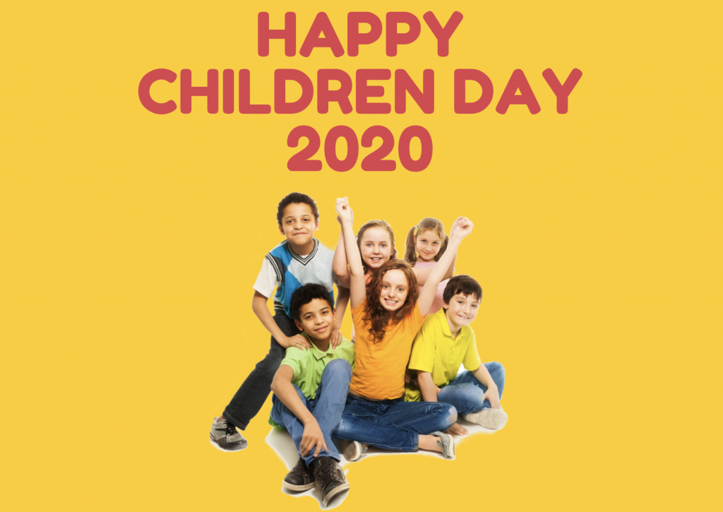 children day wishes image 3