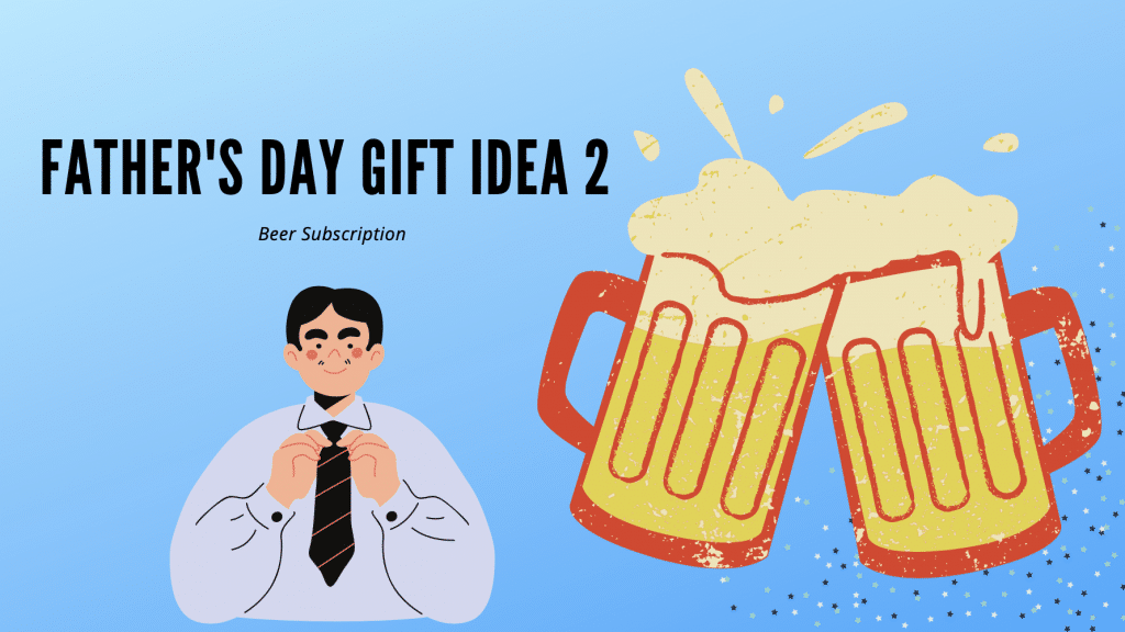 best Father's Day gift ideas 2021
