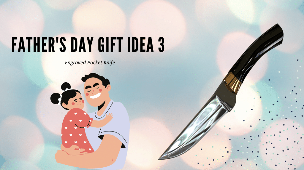 new Father's Day gift ideas 2021