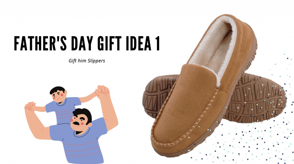 Father's Day gift ideas 2021 image